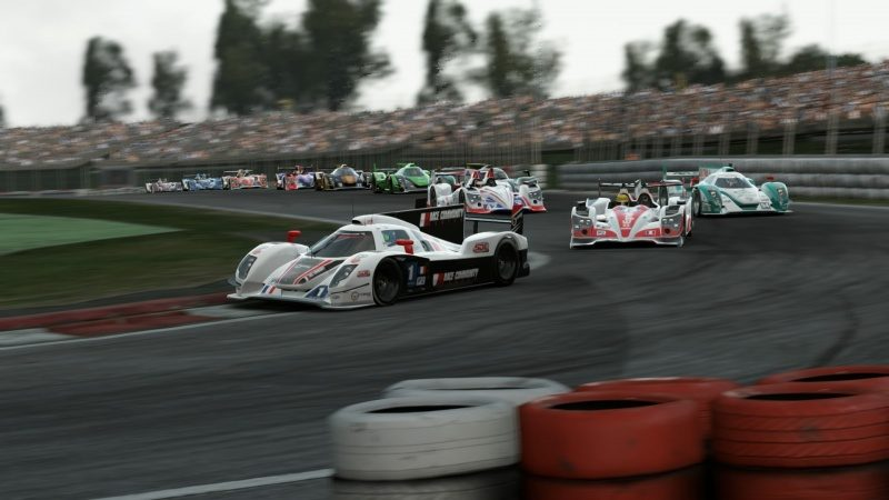 Project CARS_20150704225041.jpg