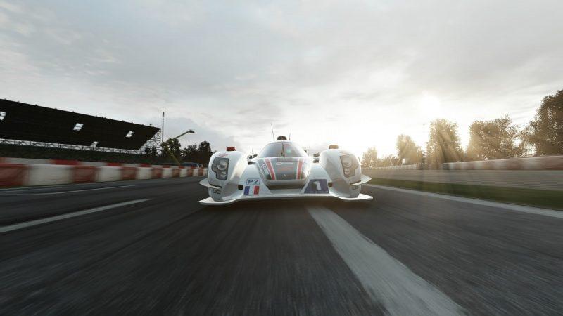 Project CARS_20150704225234.jpg