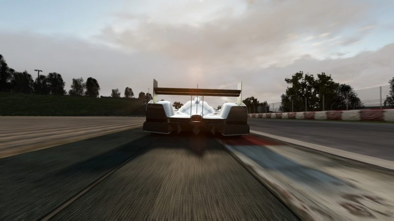 Project CARS_20150704225748.jpg