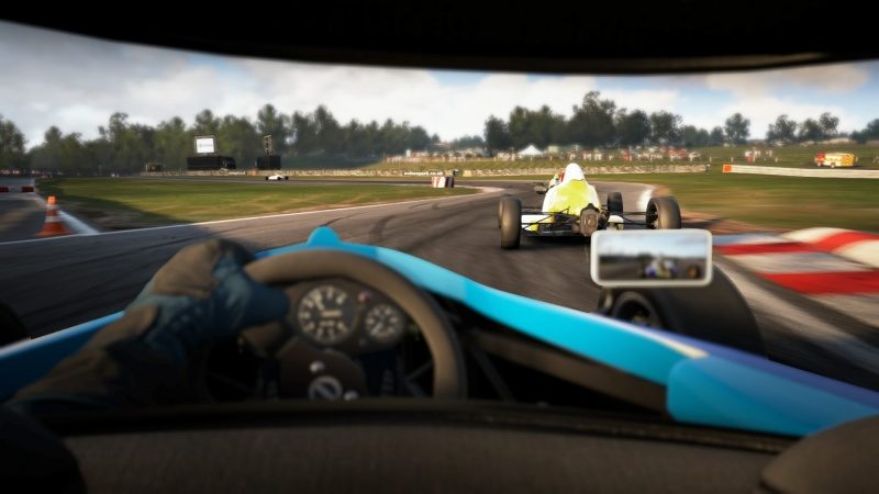 Project CARS_20150704231307.jpg