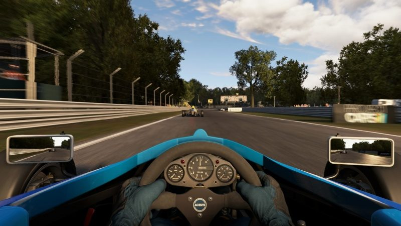 Project CARS_20150704231430.jpg