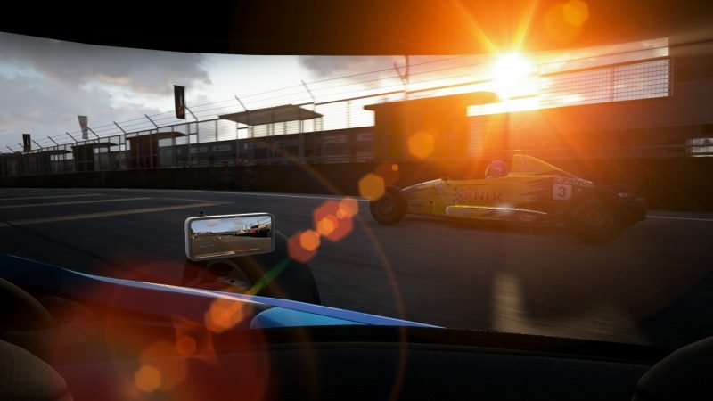 Project CARS_20150704231706.jpg