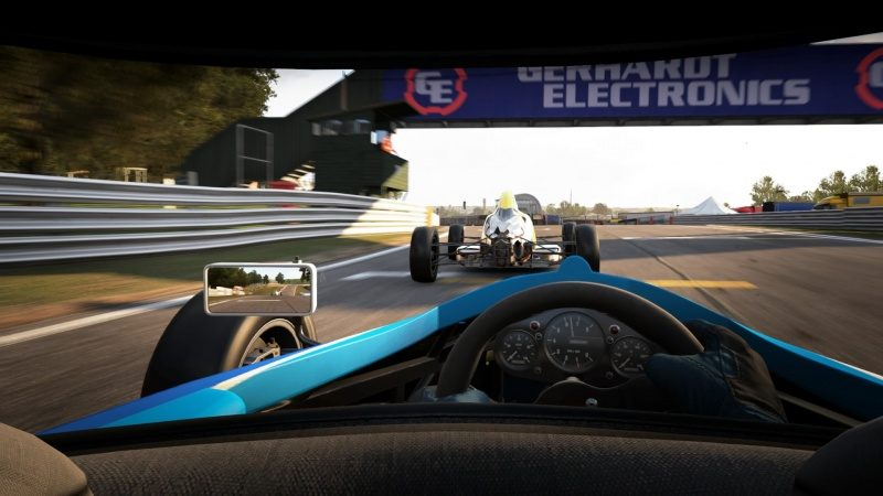 Project CARS_20150704231736.jpg