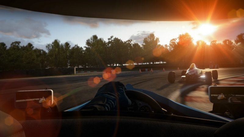 Project CARS_20150704231928.jpg