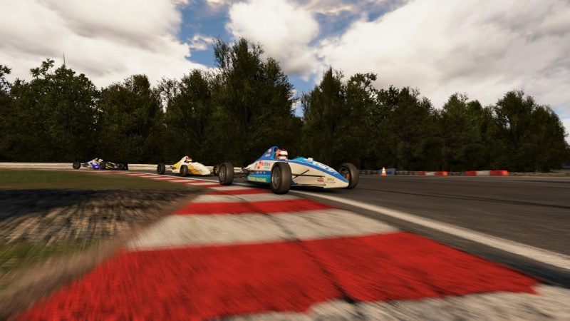Project CARS_20150704232036.jpg
