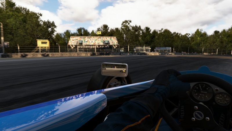 Project CARS_20150704232329.jpg