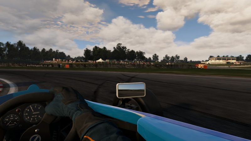 Project CARS_20150704232544.jpg