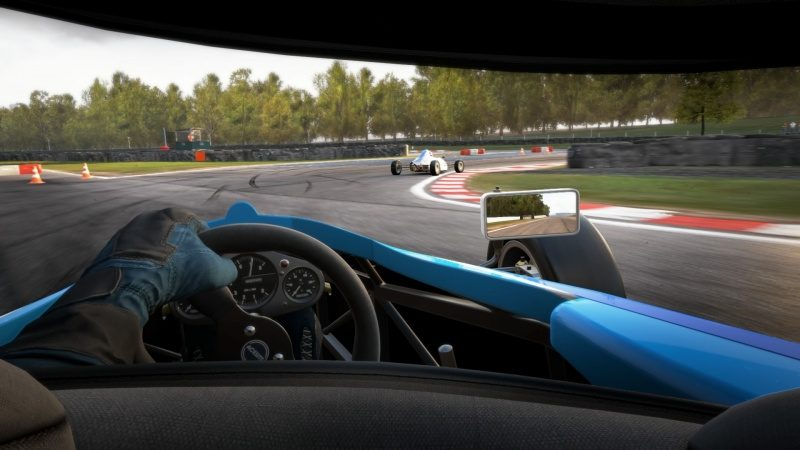 Project CARS_20150704232704.jpg
