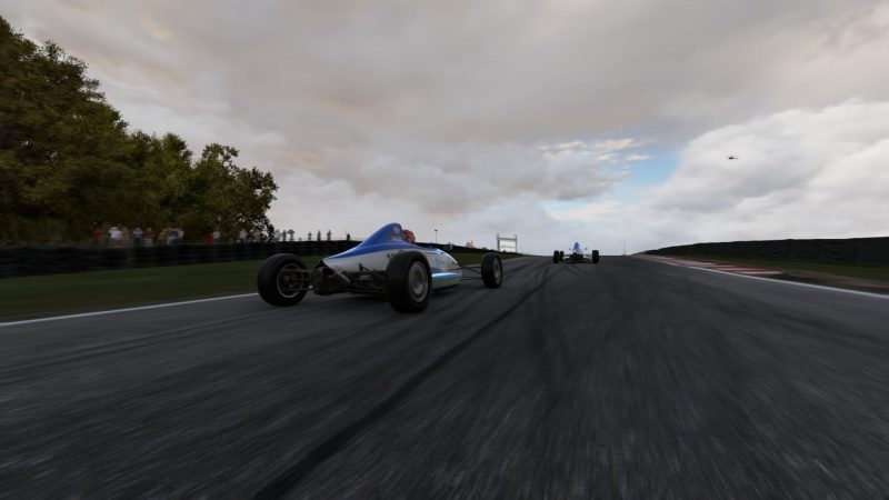 Project CARS_20150704233059.jpg