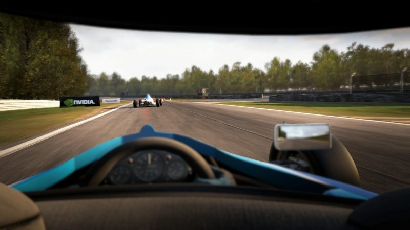 Project CARS_20150704233659.jpg