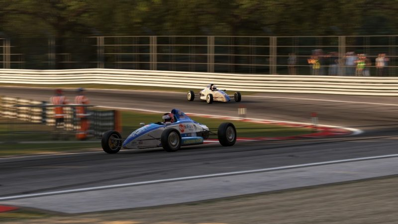 Project CARS_20150704234220.jpg