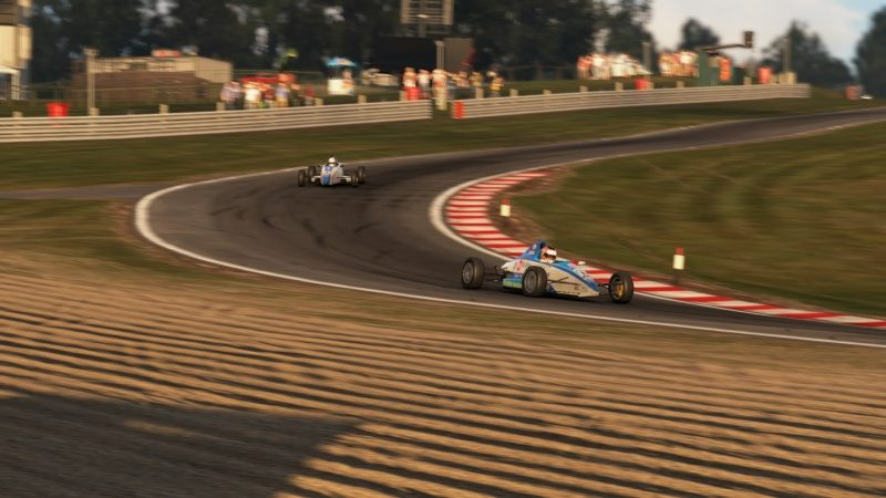 Project CARS_20150704234243.jpg