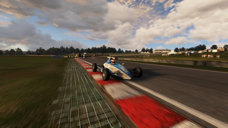 Project CARS_20150704234326.jpg