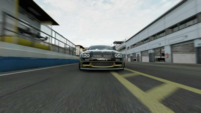 Project CARS_20150706232814.jpg