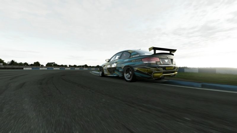 Project CARS_20150706233334.jpg