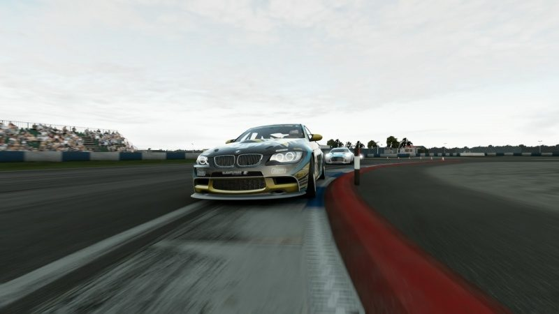 Project CARS_20150706234108.jpg
