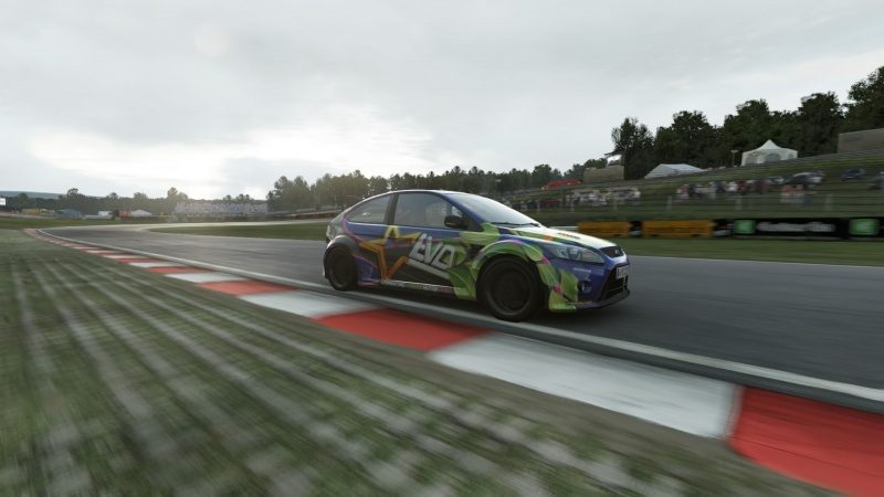 Project CARS_20150706235536.jpg