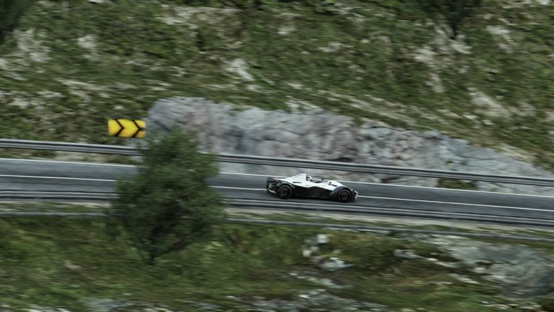 Project CARS_20150707002219.jpg