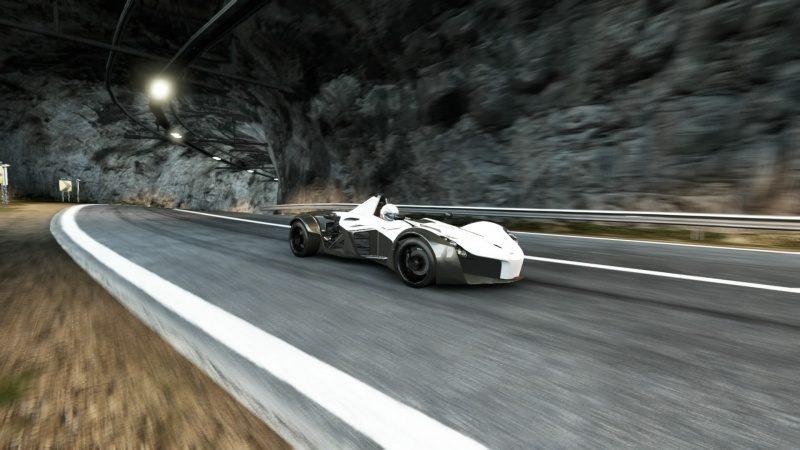 Project CARS_20150707002832.jpg