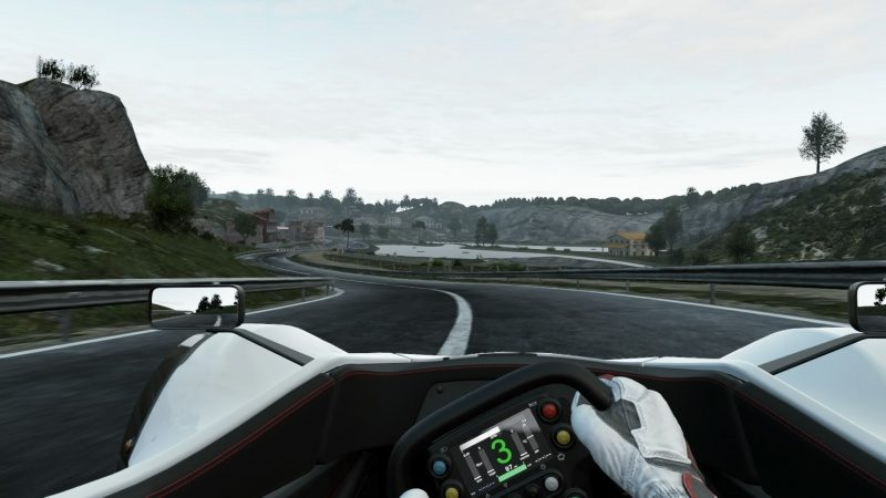 Project CARS_20150707004503.jpg