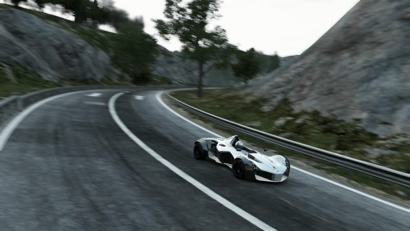 Project CARS_20150707004630.jpg