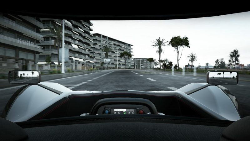 Project CARS_20150707004919.jpg