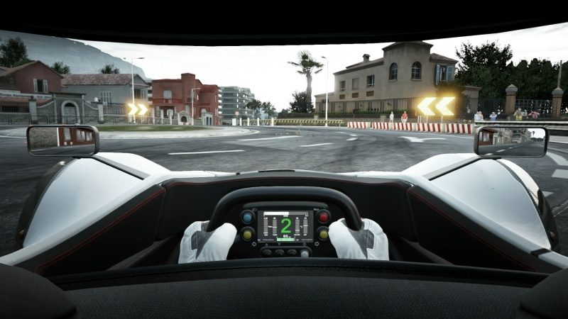 Project CARS_20150707005027.jpg