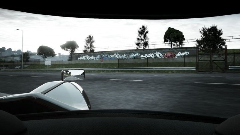Project CARS_20150707005101.jpg