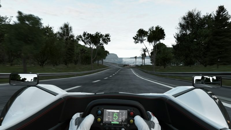 Project CARS_20150707005222.jpg