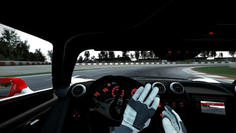 Project CARS_20150708074124.jpg