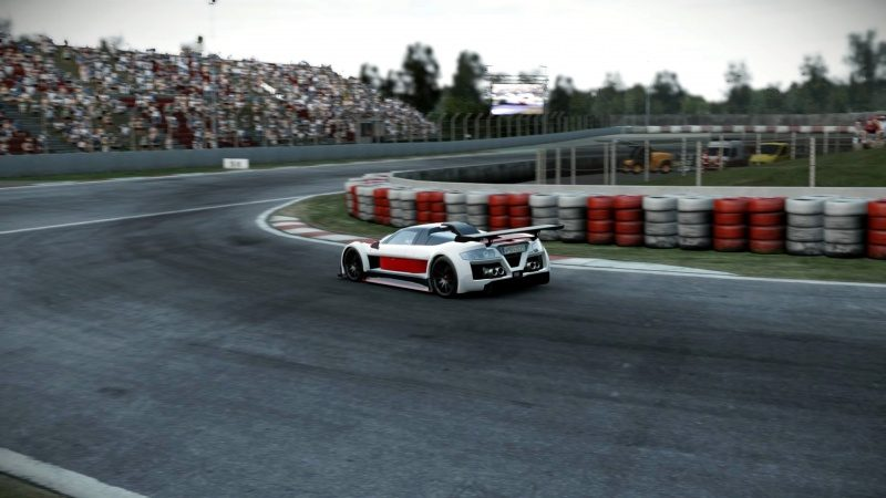 Project CARS_20150708074246.jpg