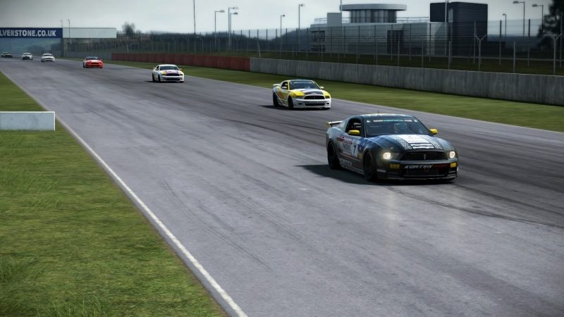 Project CARS_20150708162824.jpg