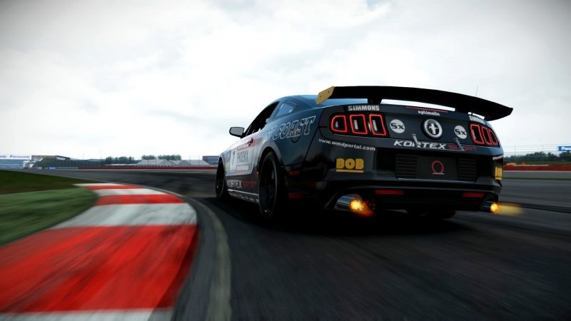 Project CARS_20150708163004.jpg