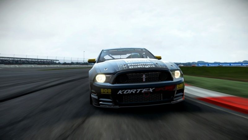 Project CARS_20150708163117.jpg