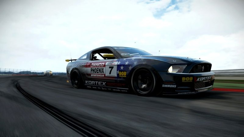 Project CARS_20150708163130.jpg