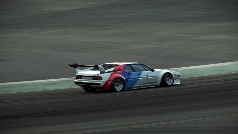 Project CARS_20150713201038.jpg