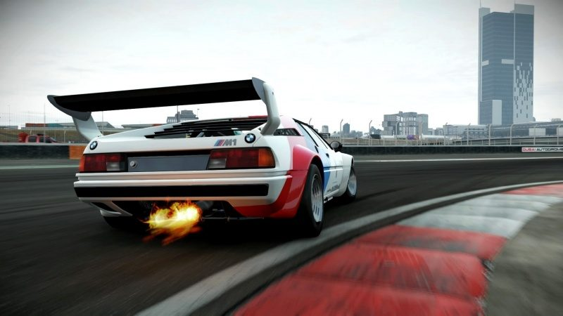 Project CARS_20150713201247.jpg