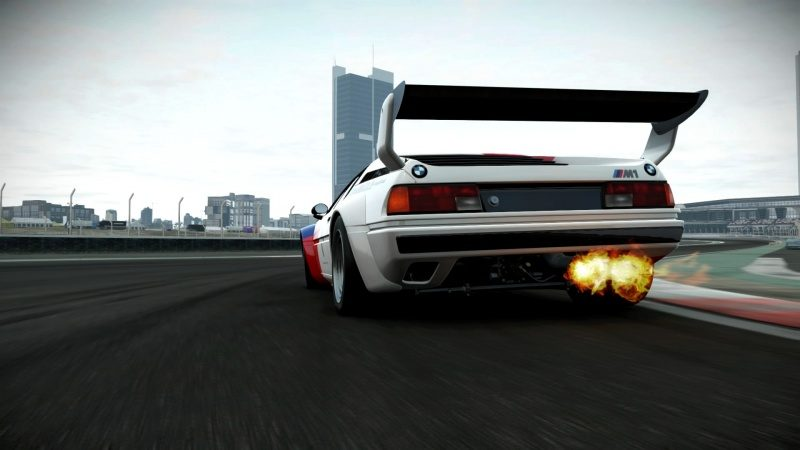 Project CARS_20150713201340.jpg