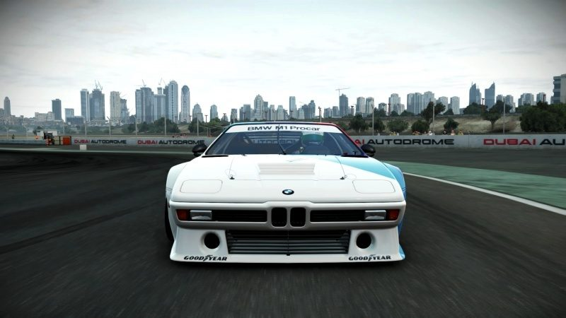 Project CARS_20150713201648.jpg