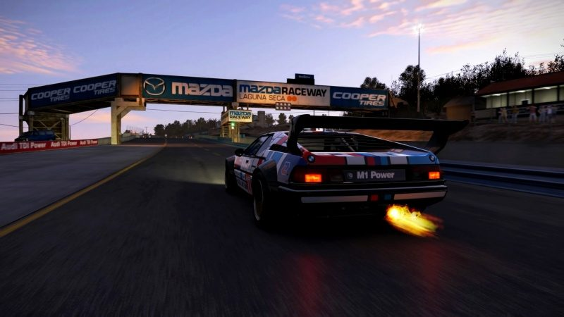 Project CARS_20150713202358.jpg