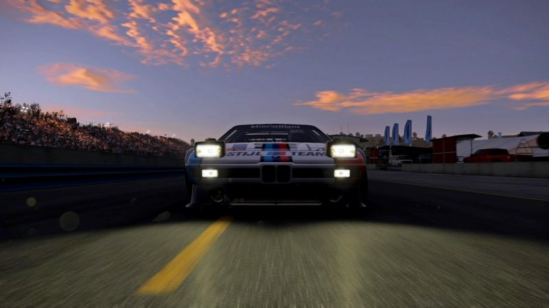 Project CARS_20150713202416.jpg
