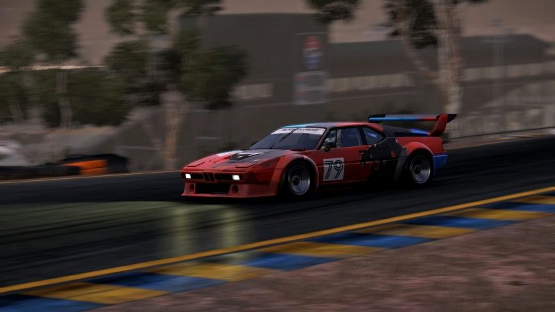 Project CARS_20150713203638.jpg