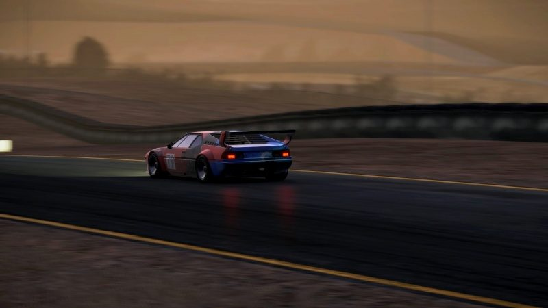 Project CARS_20150713203712.jpg