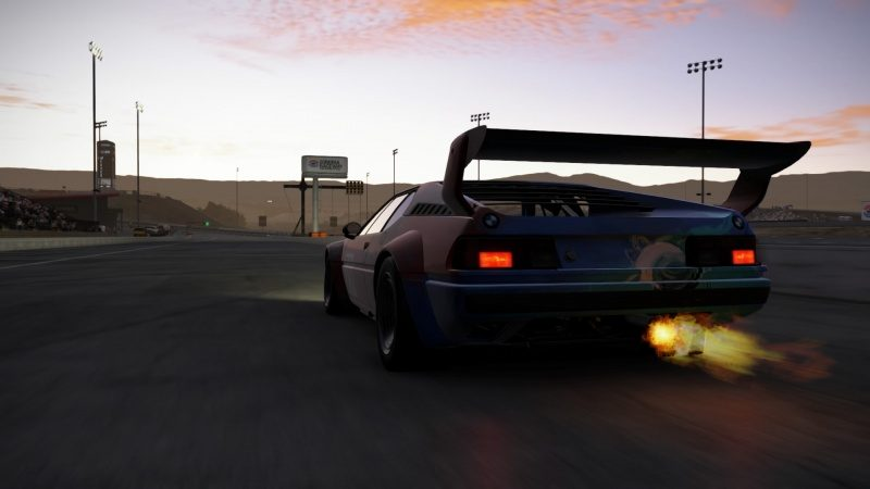 Project CARS_20150713204023.jpg