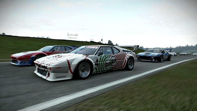 Project CARS_20150714053555.jpg