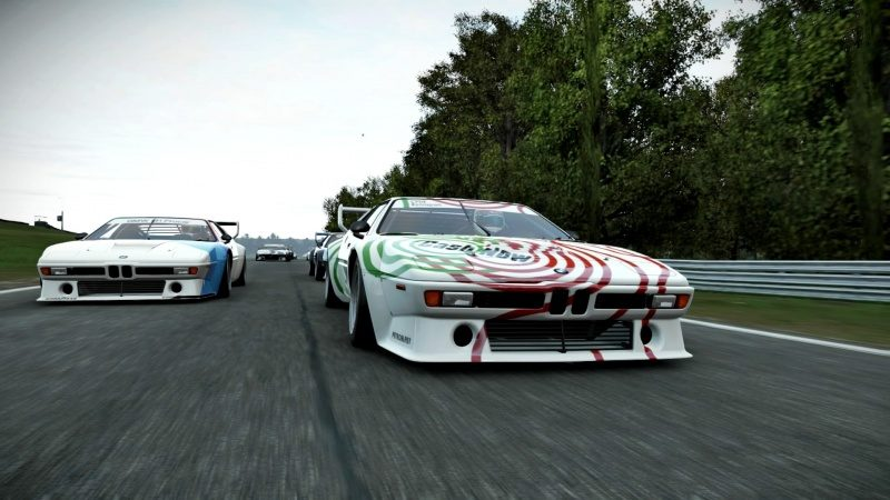 Project CARS_20150714054036.jpg