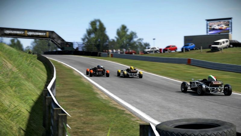 Project CARS_20150714192250.jpg