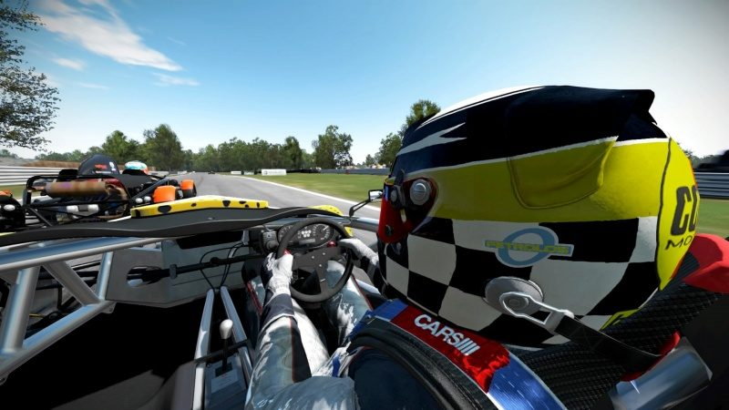 Project CARS_20150714192925.jpg