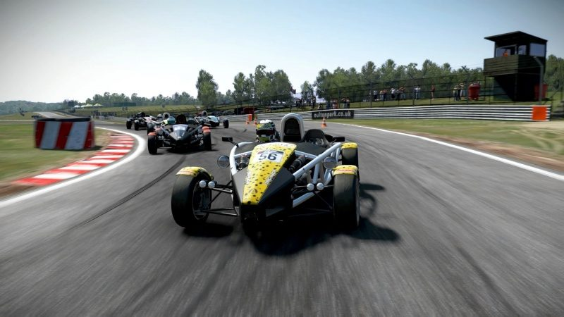 Project CARS_20150714193153.jpg