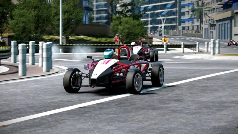 Project CARS_20150721051931.jpg